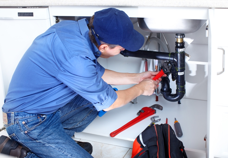 Drain Issues That Require A Professional Plumber